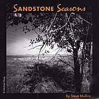 Sandstone Seasons